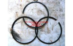 Кольцо поршневое H фото Астрахань