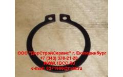 Кольцо стопорное d- 32 фото Астрахань