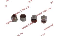 Колпачок маслосъемный ДВС YC6108/YC6B125 фото Астрахань