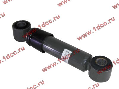 Амортизатор кабины поперечный H2/H3 HOWO (ХОВО) AZ1642440021 фото 1 Астрахань