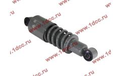 Амортизатор кабины (не регулируемый) задний H2/H3/SH фото Астрахань