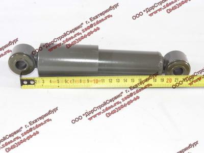 Амортизатор кабины тягача передний (маленький) H2/H3 HOWO (ХОВО) AZ1642430091 фото 1 Астрахань