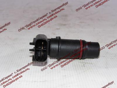 Датчик положения (оборотов) коленвала DF DONG FENG (ДОНГ ФЕНГ) 4921686 для самосвала фото 1 Астрахань