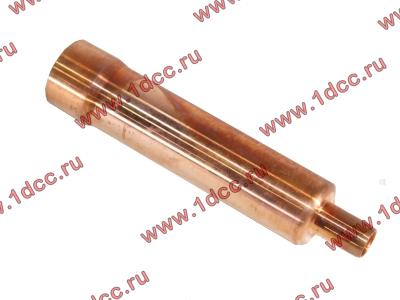 Втулка форсунки H2 HOWO (ХОВО) VG2600040099 фото 1 Астрахань
