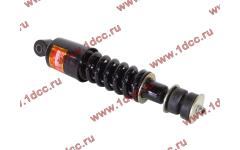 Амортизатор кабины передний SH 0/- фото Астрахань