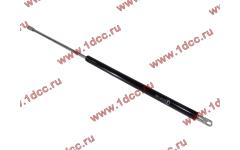 Амортизатор капота SH F3000 фото Астрахань