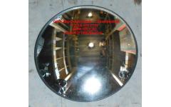 Зеркало сферическое (круглое) фото Астрахань