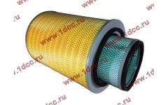 Фильтр воздушный KW3038 BB/XCMG кран 25Q фото Астрахань