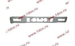 Бампер C белый нижний фото Астрахань