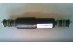 Амортизатор кабины FN задний 1B24950200083 фото Астрахань