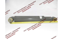 Амортизатор второй оси 8х4 H2/H3/SH фото Астрахань