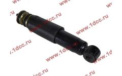 Амортизатор кабины передний DF тягач для самосвалов фото Астрахань