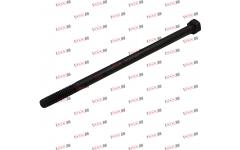 Болт M 8х150 клапанной крышки WD615E3