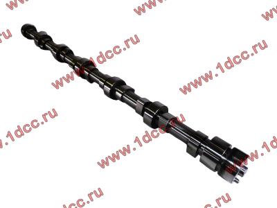 Вал распределительный кулачковый H2 HOWO (ХОВО) VG1500050096 фото 1 Астрахань