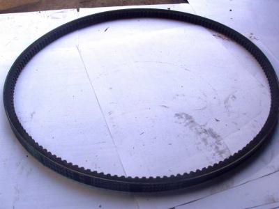 Ремень 13х1100 клиновой Разное  фото 1 Астрахань