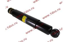 Амортизатор основной DF для самосвалов фото Астрахань