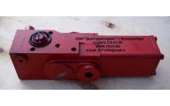Клапан управления подъемом кузова HYVA (PT-1220-190) H