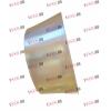 Втулка фторопластовая стойки заднего стабилизатора конусная H2/H3 HOWO (ХОВО) 199100680066 фото 2 Астрахань