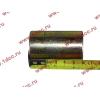 Втулка металлическая стойки заднего стабилизатора (для фторопластовых втулок) H2/H3 HOWO (ХОВО) 199100680037 фото 2 Астрахань