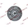 Гидромуфта WD615.xx H2/H3/SH HOWO (ХОВО) 61500060226 фото 2 Астрахань