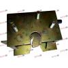 Гидрозамок кабины STEYR HOWO (ХОВО) WG1600441008 фото 2 Астрахань