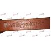 Вилка выжимного подшипника 430 H HOWO (ХОВО) JS180-1601021-2 фото 2 Астрахань