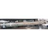 Вал карданный основной с подвесным L-1280, d-180, 4 отв. H2/H3 HOWO (ХОВО) AZ9112311280 фото 2 Астрахань