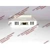 Блок управления электронный под приборной панелью  H2 HOWO (ХОВО) WG9719580001 фото 2 Астрахань
