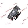 Гидромуфта WD615.xx H2/H3/SH HOWO (ХОВО) 61500060226 фото 3 Астрахань