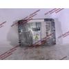 Блок управления двигателем (ECU) (компьютер) H3 HOWO (ХОВО) R61540090002 фото 3 Астрахань