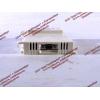 Блок управления электронный под приборной панелью  H2 HOWO (ХОВО) WG9719580001 фото 3 Астрахань