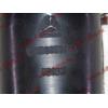 Втулка резиновая для переднего стабилизатора (к балке моста) H2/H3 HOWO (ХОВО) 199100680068 фото 4 Астрахань