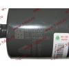 Амортизатор кабины (с гайкой) передний H2/H3 HOWO (ХОВО) WG1642430385 фото 4 Астрахань