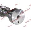 Вал распределительный кулачковый H3 HOWO (ХОВО) VG1540050004 фото 4 Астрахань