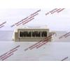 Блок управления электронный под приборной панелью  H2 HOWO (ХОВО) WG9719580001 фото 4 Астрахань