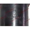 Втулка резиновая для заднего стабилизатора H2/H3 HOWO (ХОВО) 199100680067 фото 5 Астрахань