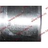 Вкладыши коренные стандарт +0.00 (14шт) H2/H3 HOWO (ХОВО) VG1500010046 фото 5 Астрахань