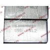 Вкладыши коренные ремонтные +0,25 (14шт) H2/H3 HOWO (ХОВО) VG1500010046 фото 5 Астрахань