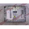 Блок управления двигателем (ECU) (компьютер) H3 HOWO (ХОВО) R61540090002 фото 6 Астрахань