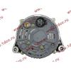 Генератор 28V/55A WD615 (JFZ255-024) H3 HOWO (ХОВО) VG1560090012 фото 3 Астрахань
