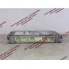 Блок управления двигателем (ECU) (компьютер) H3 HOWO (ХОВО) R61540090002 фото 8 Астрахань