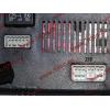 Блок управления правый (реле и предохранителей) H3 HOWO (ХОВО) WG9719581023 фото 10 Астрахань