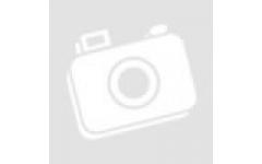 Бампер HANIA красный самосвал без решетки фото Астрахань